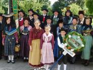 Edelweiß Landsberg: Ein ergreifender Anblick