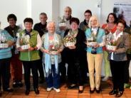 VdK Landsberg: Besuche bei Kranken und Alten
