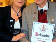Freischütz Geltendorf: Elfte Dorfmeisterschaft wieder ein voller Erfolg