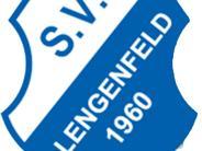 SV Lengenfeld: Die Turnhalle ist bald fertig renoviert