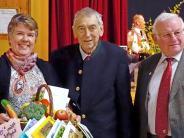 Kreisverband Gartenbau: Das grüne Gewissen der Gemeinden