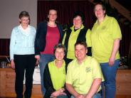 Gartenbauverein Vilgertshofen: Wichtiger Beitrag zum Naturschutz