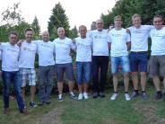 Firmen-Sport-Event: Einmal dabei, immer dabei