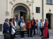 G.A.L.A-Klub: Der Mythos von Schloss Hurlach