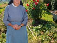 Landvolkgemeinschaft: Ein Biogarten, der den rechten Weg aufzeigt