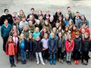 TVP: Gemeinschaft der Jugend gestärkt
