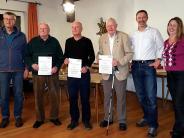 Alpenverein: Ein neuer Co-Pilot