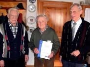 VdK: Für Pflege und Rente