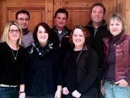 Skiclub: Robert Steger bleibt