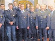 Unterthürheim: Führungswechsel