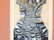 Ausstellung in Augsburg: Kunst von der Zusam geht an die Isar