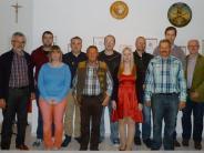 Jahresversammlung: 5000 Euro für die Hallodri-Fahne