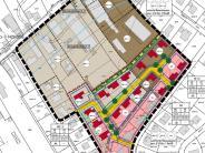 Gemeinderat: Weg für neue Bauplätze ist frei