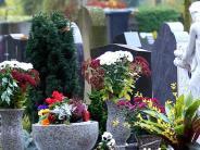 Weißenhorn: Mysteriöse Anrufe beim Standesamt: Unbekannte erfinden Todesfälle