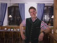 Staufen: Von der Brauerei zum Gasthof