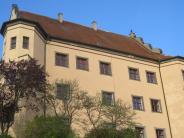 Verleihung: Ein Glücksfall für die Kultur in Bissingen