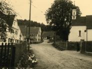 Dokumentation: Der Aislinger Oberfeldwebel der Wehrmacht
