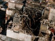 Landkreis Dillingen: Wie man in Tschernobyl Urlaub macht