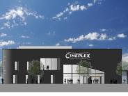 Neue Pläne in Meitingen: Das Kino macht Fortschritte