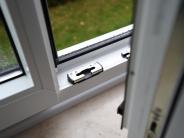 Einbruchschutz: So schützen Sie Ihr Haus vor Einbrechern