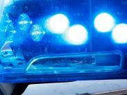 Kreis Fürstenfeldbruck: Lebensgefährtin getötet: Verdächtiger schweigt zu Motiv
