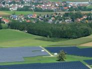 Gundremmingen: Kommt Energiezentrum nach Gundremmingen?