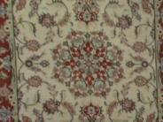 Wertingen: Teppichhändler prellt Kunden