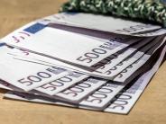 Laugna: Erst 2018 sollen die Schulden sinken