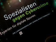 Landkreis: Unbekannter hackt die Daten eines 16-Jährigen