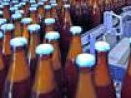 Wertingen: Getränke für eine Party nicht bezahlt