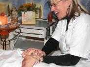 Wertinger Klinik: Trostloses Sterben im fensterlosen Raum?