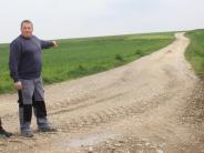 : Von Landwirten und Raubrittern