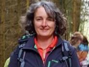 Buttenwiesens bürgermeisterwahl: Die Pilgerin will jetzt auf Gemeindepfaden wandeln