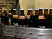 Wertingen: Die letzte Bierbrauerei im Landkreis