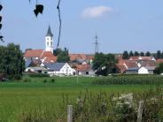 Landkreis Dillingen: Warum sich Zusamaltheim nicht als Verlierer sieht