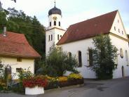 Dorfserie: Wir kommen heute nach Sonderheim und…