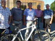 Wertingen: CSU setzt auf kostenlose Parkplätze