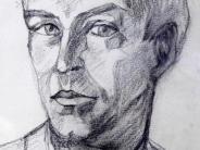 Literatur: Poesie über Dillingen und Lauingen