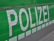 München: Bauarbeiter finden mumifizierte Leiche auf Baustelle