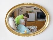 Dillingen: Aktionstag Demenz am Krankenhaus