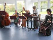 Saitenmusik: Schottisch, französisch, österreichisch und irisch