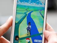 Reinfall in Wertingen: Smartphones für 6300 Euro bezahlt und nicht erhalten
