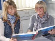 Seit 20 Jahren in Wertingen: Pflegende Angehörige - die Helfer im Stillen
