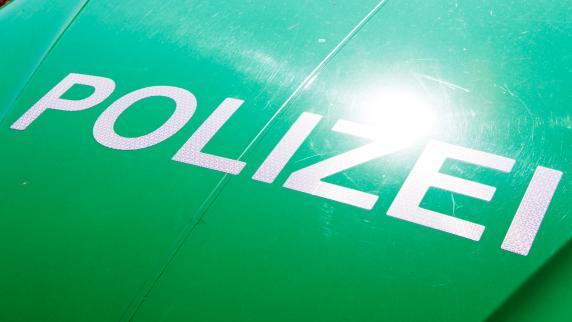 Augsburg: Aufregung um angeblichen Horror-Clown: Polizei verurteilt Panikmache