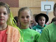 Pädagogik: Eine Reformschule feierte ihren fünften Geburtstag