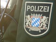 Landkreis: Drei Unfallfluchten im Landkreis