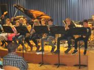 Zusammenwirken: Ein Jazzkonzert als besonderes Erlebnis