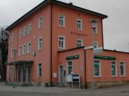 Landkreis Dillingen: Wo kommt das IHK-Bildungszentrum hin?