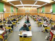 Landkreis Dillingen: Sind die Abinoten besser als früher?