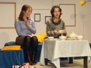Theater: Das Thema Demenz kommt auf die Bühne